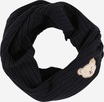 Steiff Collection Schal in navy, Produktansicht