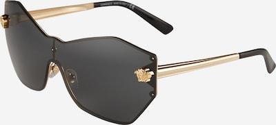 Occhiali da sole '0VE2182' VERSACE di colore oro, Visualizzazione prodotti