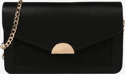 Vero Moda Curve Tasche 'Ara' in schwarz, Produktansicht