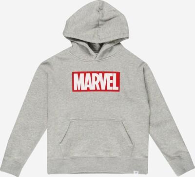 GAP Sweatshirt in graumeliert, Produktansicht
