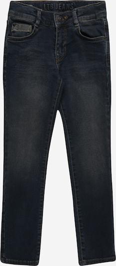LTB Jeans 'NEW COOPER B' in de kleur Donkerblauw, Productweergave