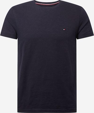 TOMMY HILFIGER Tričko - marine modrá, Produkt