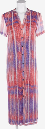 Allude Dress in S in Mixed colors, Item view