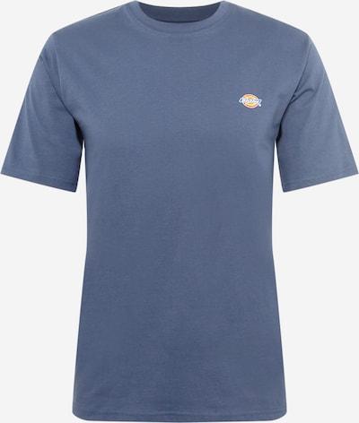 DICKIES Paita 'MAPLETON' värissä laivastonsininen, Tuotenäkymä