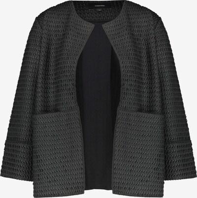 Someday Blazer in Black, Item view