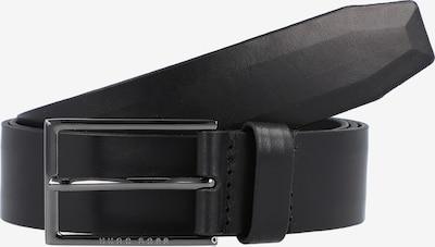 BOSS Riem in de kleur Zwart, Productweergave