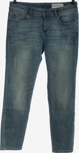 ESPRIT 7/8 Jeans in 30-31 in blau, Produktansicht