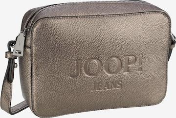 JOOP! Crossbody Bag 'Cloe' in Bronze