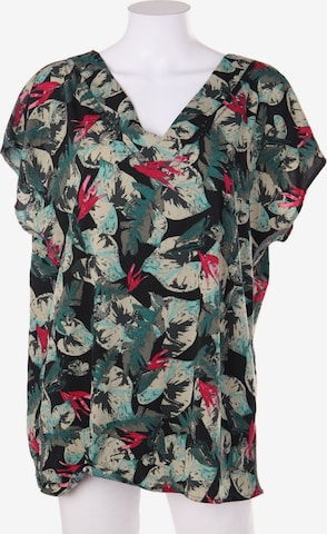 TRIANGLE Blouse & Tunic in XXL in Mixed colors