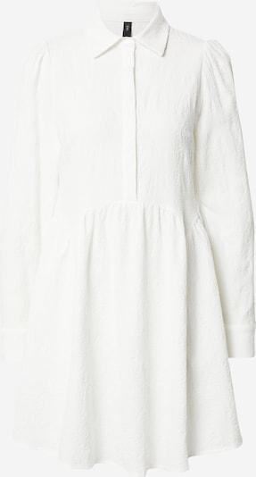 Y.A.S Košilové šaty 'ROSI' - bílá, Produkt