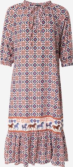 Trendyol Φόρεμα σε ανάμεικτα χρώματα, Άποψη προϊόντος