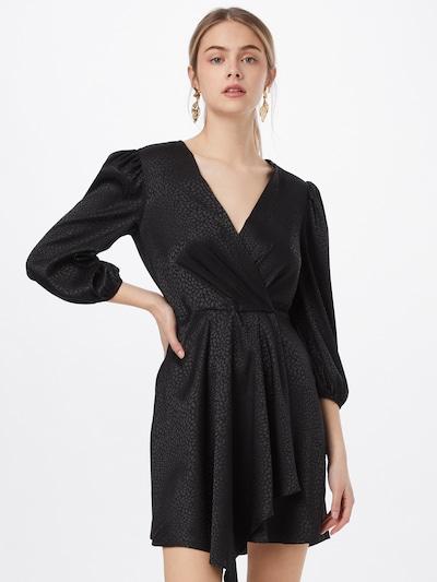 River Island Kleid 'GRACE' in schwarz, Modelansicht