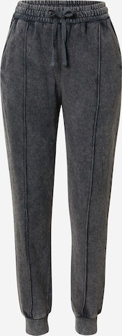 Cars Jeans Hose in Schwarz