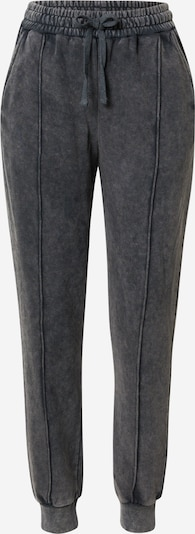 Cars Jeans Housut värissä musta, Tuotenäkymä