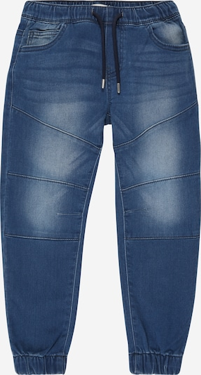 OVS Jeans in blue denim, Produktansicht