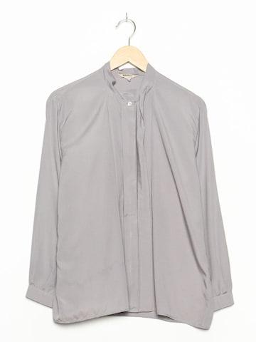Marella Blouse & Tunic in XXL-XXXL in Grey