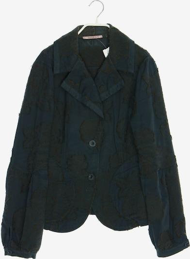 Tandem Jacket & Coat in L in Black, Item view