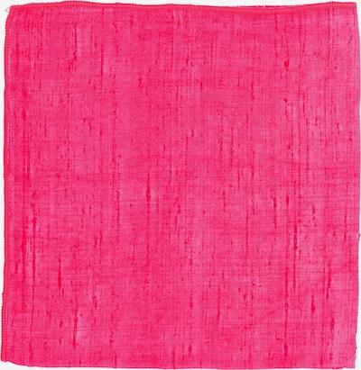 Hans Hermann Pochet 'Power Puf Girl' in de kleur Pink, Productweergave