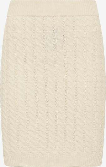 faina Skirt in Cream, Item view