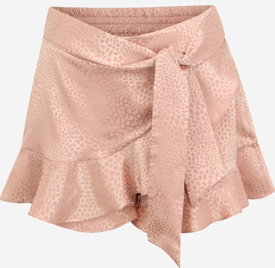River Island Petite Trousers in Rose, Item view