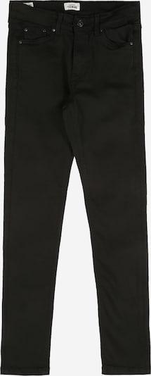 Pepe Jeans Jeans in schwarz, Produktansicht