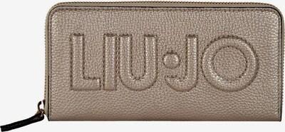 Liu Jo Portemonnaie in gold, Produktansicht