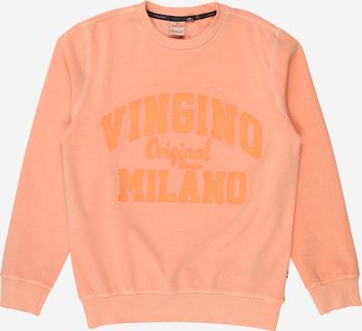 VINGINO Sweatshirt in Orange / Coral, Item view