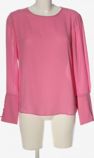 MANGO Hemd-Bluse in M in pink, Produktansicht