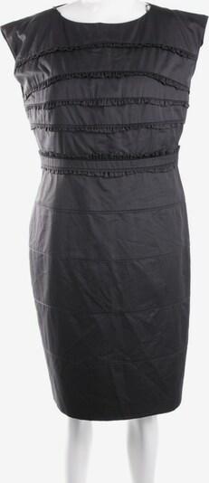 HUGO BOSS Kleid in XXL in schwarz, Produktansicht