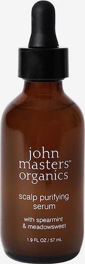 john masters organics Kopfhaut Serum 'Purifying' in transparent, Produktansicht