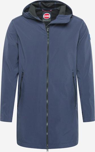 Colmar Abrigo de entretiempo en marino, Vista del producto
