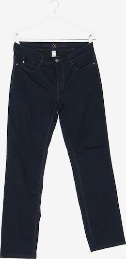 MAC Jeans in 29/30 in Night blue, Item view