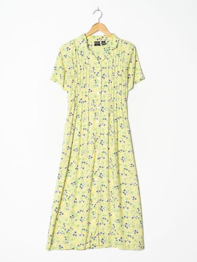 Erika Dresses Kleid in L in creme, Produktansicht