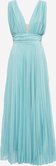 Marella Evening dress 'ERBA' in Light blue, Item view