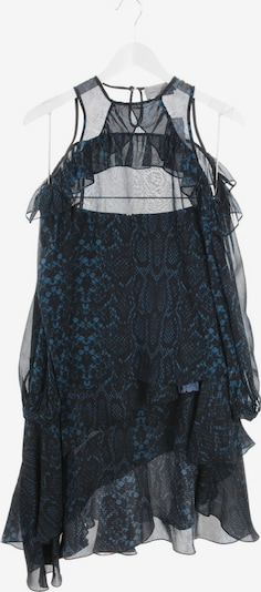 Preen by Thornto Bergazzi Jumpsuit in XS in Blue / Black, Item view