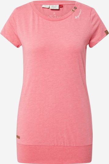 Ragwear Majica 'LESLY' u roza, Pregled proizvoda