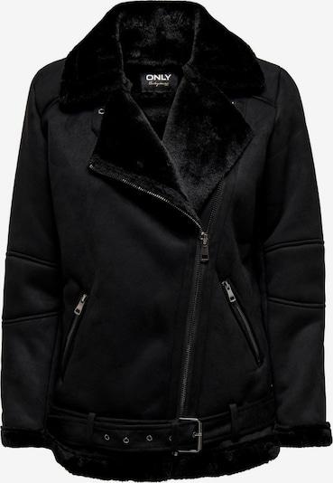 ONLY Between-Season Jacket 'Wilma' in Black, Item view