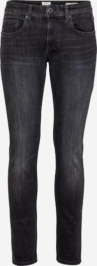 Džinsai iš ESPRIT, spalva – pilko džinso, Prekių apžvalga