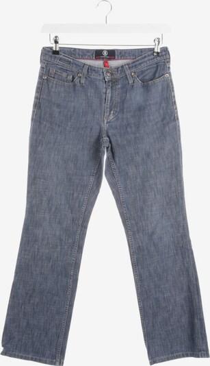 BOGNER Jeans in 30-31 in blau, Produktansicht