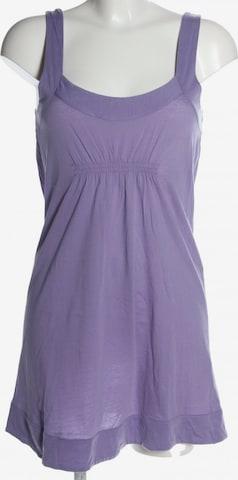 HELDMANN Top & Shirt in L in Purple