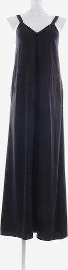 HELMUT LANG Jumpsuit in XS in schwarz, Produktansicht