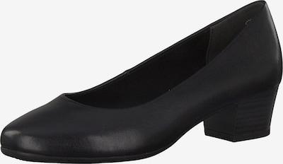 MARCO TOZZI Pumps in schwarz, Produktansicht