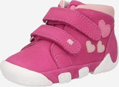 ELEFANTEN Copatki za prve korake 'Roxy' | roza / roza barva, Prikaz izdelka