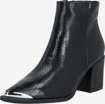 Hailys Stiefelette 'Jayleen' in schwarz, Produktansicht