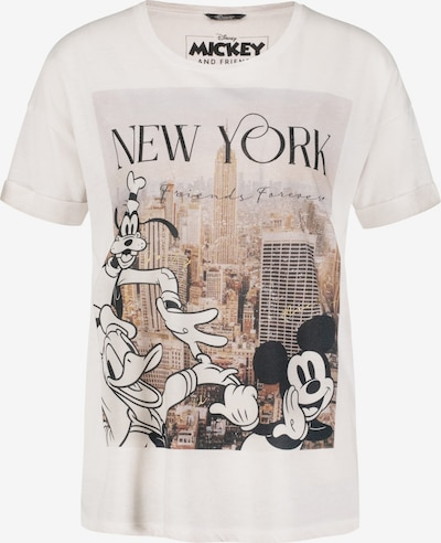 PRINCESS GOES HOLLYWOOD Shirt in White, Item view