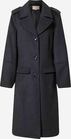 Cappotto di mezza stagione 'Kya' di Soft Rebels in grigio