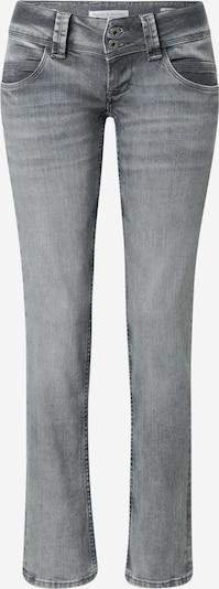világosszürke Pepe Jeans Farmer 'Venus', Termék nézet