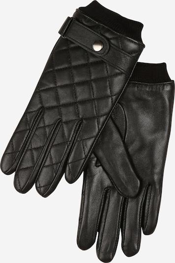 VERO MODA Klasične rukavice 'Kuilt' u crna, Pregled proizvoda