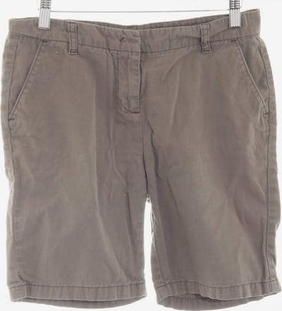 Suzanna Shorts in XS in braun, Produktansicht