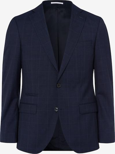 Baldessarini Business-colbert 'Merano' in de kleur Blauw / Donkerblauw, Productweergave